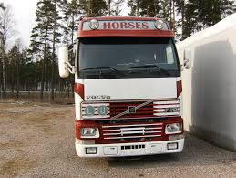 volvo heavy truck showing truck 2000 volvo fh12 6x2 euronor trucks ab one of