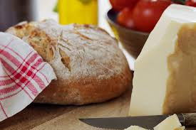 Rosemary Garlic Bread Machine Recipe Herb And Parmesan Recipe For Bread Machine