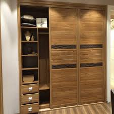 breathtaking wooden almirah designs for bedroom 83 for interior