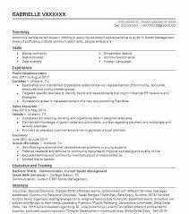 athletic resume template athletic resume template resume exles amazing best college golf