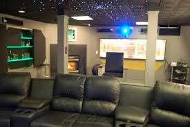 Waiting Room Chairs Design Ideas Small Media Room Tips Advice Very Tv Design Ideas Home Plans