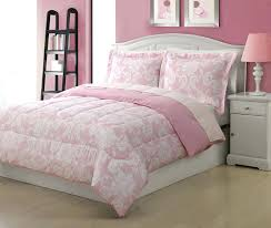 Bedroom King Size Bed Comforter by Full Bed Quilts U2013 Boltonphoenixtheatre Com
