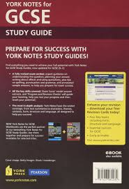 romeo and juliet york notes for gcse 9 1 amazon co uk john