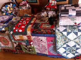 magpie quilts 18th annual chestermere christmas craft sale