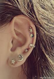 best cartilage earrings 89 best this images on jewelry piercings