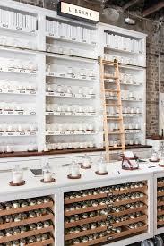 Best  Shop Interior Design Ideas Only On Pinterest Studio - Interior design styles guide