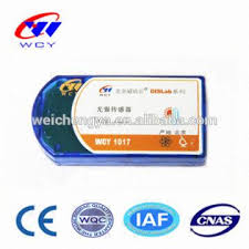 light intensity data logger 1 products no wcy 1017 2 type lab data logger 3 color blue 4 usage