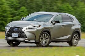 lexus nx300h weight lexus nx300h f sport first drive