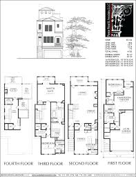 townhouse designs and floor plans decoration townhouse designs and floor plans