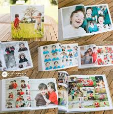 make a photo album how to create your own digital family photo books photography