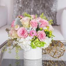 los angeles flower delivery los angeles florist flower delivery by la premier
