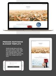 new blogger templates for 2016 p stel feather studio