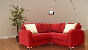Small Sectional Sofa Small Corner Sectional Sofa Sofas