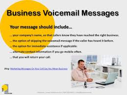 full hd voicemail greeting for business wallpapers android