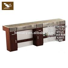 Nail Bar Table Nail Bar Furniture For Sale Nail Bar Furniture For Sale Suppliers