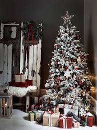 3 decorating trends you need to be aware of this christmas