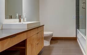 bathrooms design bathroom extraordinary remodel naples fl