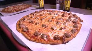top 10 pizza places in chicago chicago u0027s best