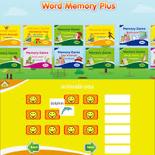 esl word plus android apps on google play