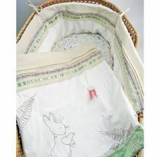rabbit crib bedding rabbit bed in a bag exclusively from mothercare uk