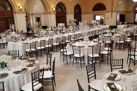 table and chair rentals mn ultimate events