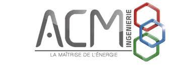 Acm Ingénierie Bureau D Etudes Fluides Thermique Linkedin Bureau D études Thermiques