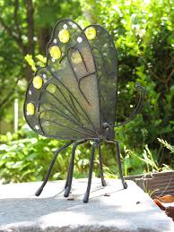 38 best butterfly statues images on statues butterfly
