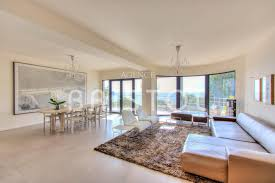 modern house for sale in eze