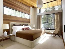 Bedroom Windows Decorating How To Decorate Bedroom Windows Bedroom Design Ideas With Wood