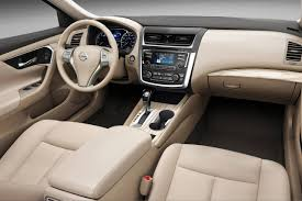 nissan altima 2005 problems starting 2016 nissan altima warning reviews top 10 problems you must know