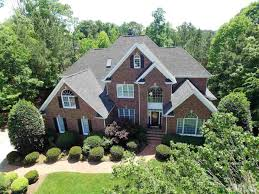 luxury homes in cary nc homes for sale cary nc team langley