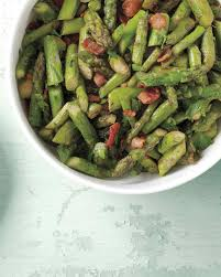 Asparagus Dishes Main Course - asparagus recipes 25 ways to cook our favorite spring veg