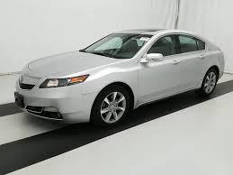used lexus for sale md maven motors auto body shop and used car dealer in baltimore md