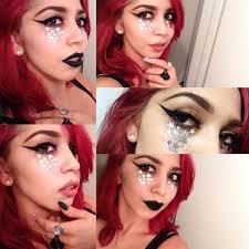 Terminator Halloween Makeup Robot Halloween Makeup Rebrn Com