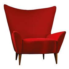 content by terence conran matador armchair