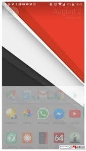 nexus launcher apk free nexus launcher apk android apps apk 4670648