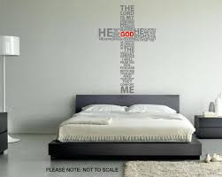 20 best biblical wall art wall art ideas