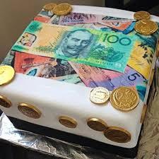 edible money custom icing edible images edible photo cake topper cake prints
