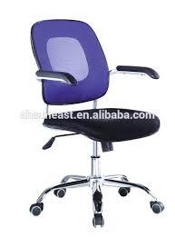 Rolling Office Chair Design Ideas Rolling Desk Chair With Locking Wheels Office Chair With Locking