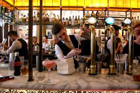 lexus glasgow reviews restaurant review the anchor line glasgow u0027s tribute to the