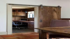 Barn Door Ideas For Bathroom Bathroom Barn Door Ideas Awesome White Polished Single Wooden