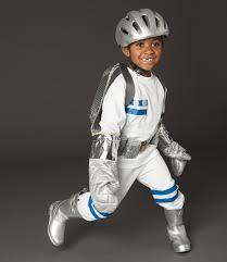 Astronaut Halloween Costume Adults Astronaut Halloween Costume U2013 Homemade Halloween Costumes