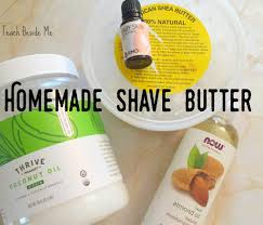 how to soften butter easy homemade shave butter for mom or dad teach beside me