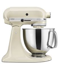 black friday deals kitchenaid mixer kitchenaid artisan 5 quart tilt head stand mixer dillards