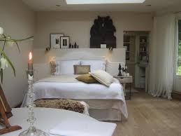 d o chambre blanche apartment la chambre blanche heerlerheide netherlands booking com