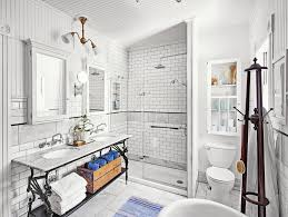 old house bathroom remodel remodel interior planning house ideas
