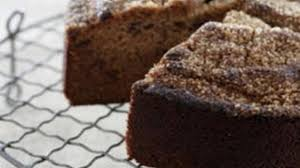 date and whisky cake recipe good food