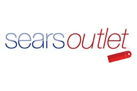 sears outlet black friday 2018 ad and deals