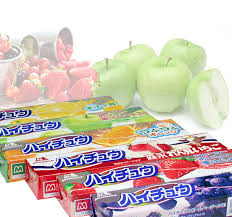 where to buy candy buy hi chew soft japanese candy asian food grocer