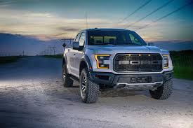 Ford Raptor Police Truck - 2017 ford f150 raptor mark elias media services